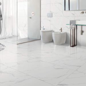 Klasik Carrara